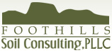 Foothills Soil Consulting